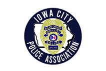 Iowa City Police Officers Association